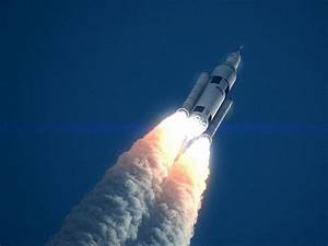 NASA Boosters - Pics about space