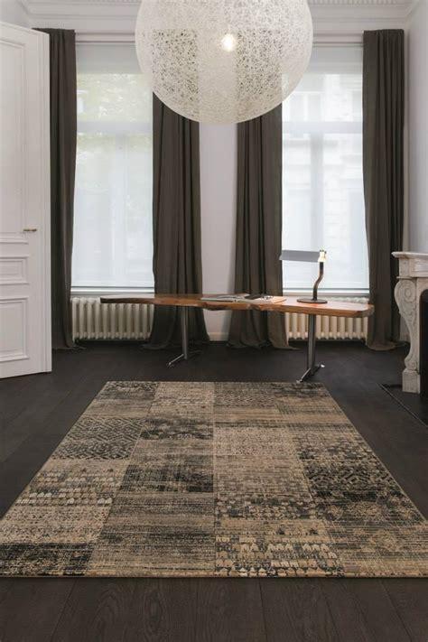 tappeti x salotti tappeti moderni collezione zheva