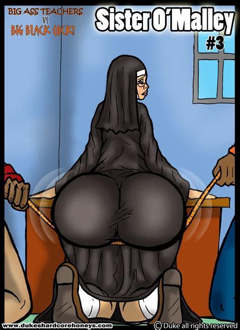 Dukes Hardcore Honey Sister O Malley Porn Comics