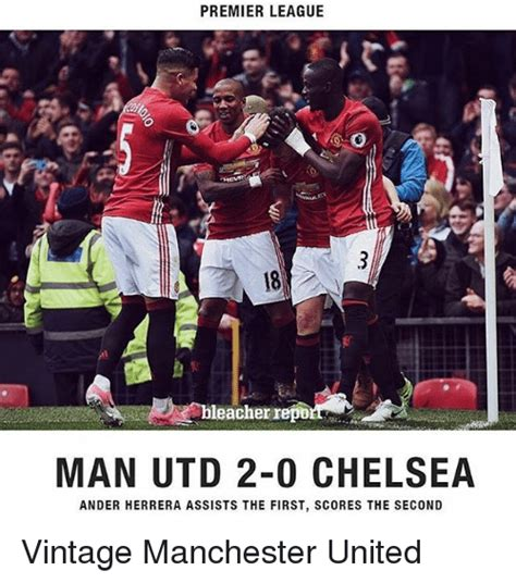 Funny Man Utd Memes - funny manchester memes of 2017 on sizzle gardening