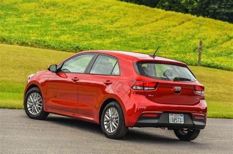 Kia Picture by 2018 Kia Reviews Research Prices Specs