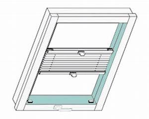 Plissee Im Fensterrahmen : wandwinkel kantentr ger co plissee zubeh r zur ~ Michelbontemps.com Haus und Dekorationen