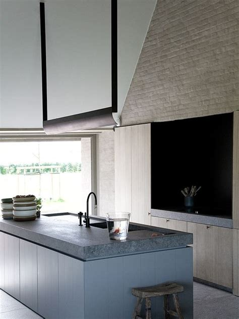 kitchen cabinet lighting inter 1550 arquiteto vicent duysen fot 243 grafo stijn 6341