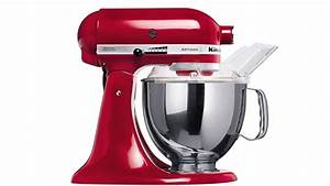 Photo Gallery Choisir Son Robot Culinaire