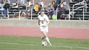 Women's Soccer Concludes 2018 Campaign at Macalester ...