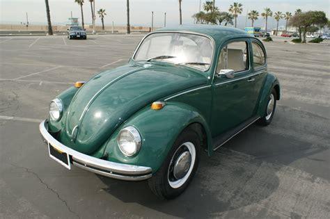 volkswagen green delta green 1968 beetle paint cross reference