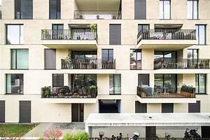 bodentiefe fenster fur mehr licht und atmosphare With französischer balkon mit ferienwohnung dresden großer garten