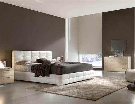 couleur moderne pour chambre couleur chaude pour chambre meilleures images d