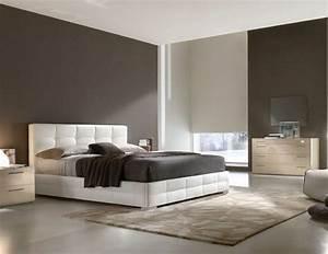 peinture pour chambre - Deco Maison Moderne