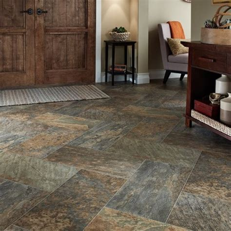 flooring and more mannington luxury vinyl sheet