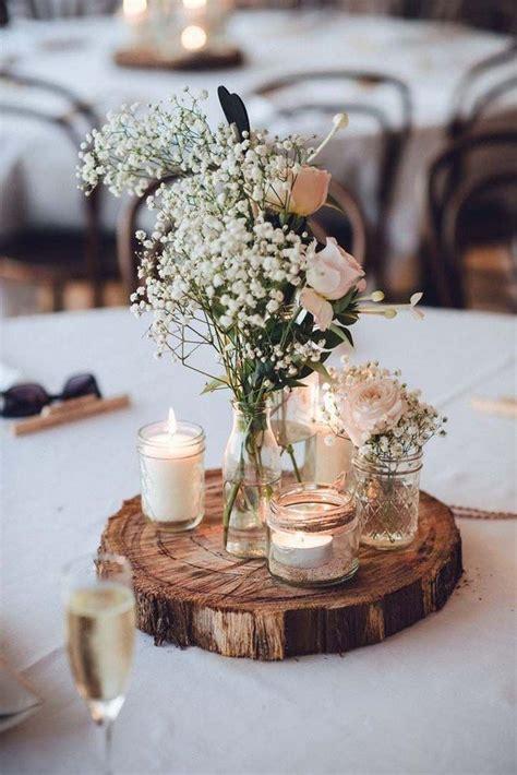 idee decoration maison en   deco table