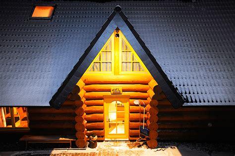 kanadisches blockhaus preise kanadisches blockhaus preise my blockhaus chalet heim