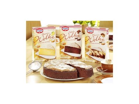 Kleine Wolke Kuchen Rezept Beliebte Rezepte F 252 R Kuchen