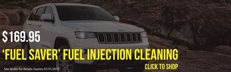 Larry Roesch Chrysler Jeep Dodge by Larry Roesch Chrysler Jeep Dodge Ram Chrysler Dodge