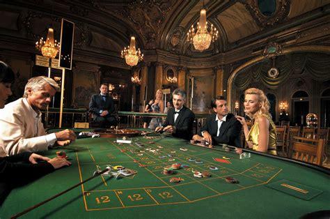 High Roller Casinos  High Roller Casino Chips 2018