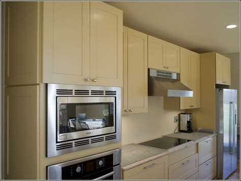 unfinished kitchen cabinets home depot unfinished oak kitchen cabinets home depot canada home