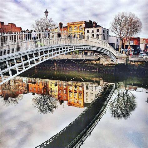 Dublin Ireland Visit dublin Dublin Dublin city