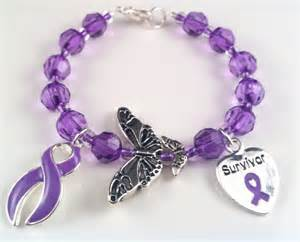 Lupus, Crohns, Ulcerative Colitis, Sarcoidosis, Fibromyalgia, Cystic Fibrosis, Pancreatic Cancer, ITP, Sjogren's, Purple Ribbon, Awareness