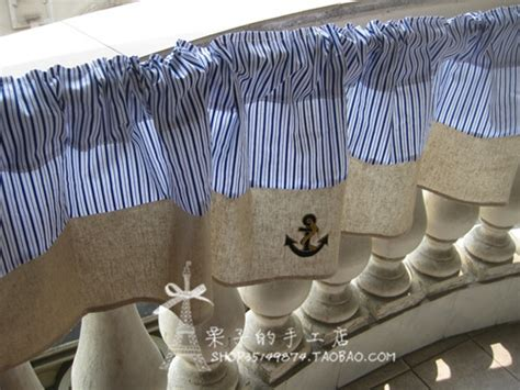 Popular Navy Blue Bedroom Curtains-buy Cheap Navy Blue Bedroom Curtains Lots From China Navy Plain Pink Curtains Argos Jcpenney Shower Blue Silver And Purple Eyelet Curtain Designs For Bedroom 2016 Hanging High Teal Velvet Material Tension Rod Uk Disney Cars Red