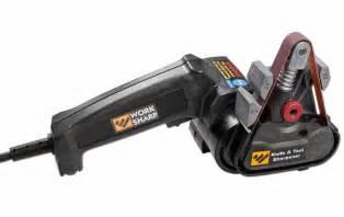 honing kitchen knives boker offers knife sharpener worksharp work sharp knife tool sharpener