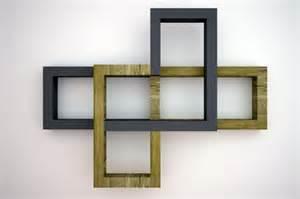nivrem fixation invisible terrasse bois castorama diverses id 233 es de conception de patio