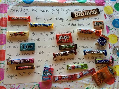 78 images about gifts on pinterest get well ornaments