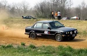 E30 318i Rallycross Builds And Cheap Thrillsturnology