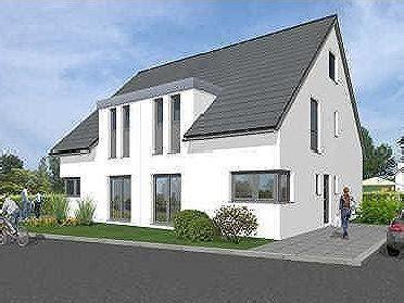Häuser Kaufen Viersen by H 228 User Kaufen In Viersen