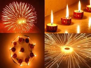 Diwali Crackers | www.imgkid.com - The Image Kid Has It!