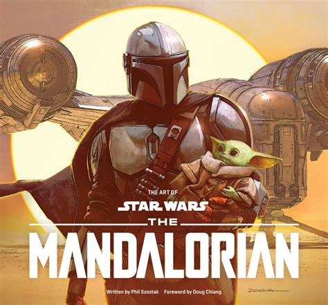 The Mandalorian Season 2: Disney Has A Major Problem