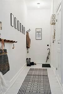 les 304 meilleures images du tableau entree et couloir sur With tapis de couloir avec canapé d usine
