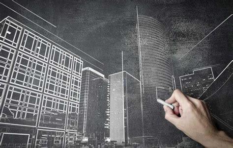 urban planning  happen  black people   roomyet   cnu