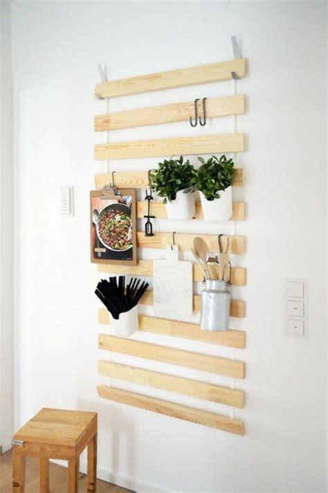 deco etagere cuisine etagere deco cuisine etagre murale bois massif et mtal