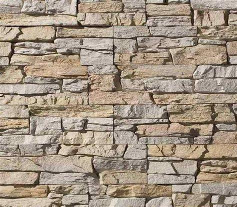 wandverkleidung steinoptik aussen verblender riemchen kunststein steinriemchen steinfassade wandverblender berlin potsdam und