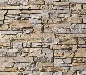 Steine Für Die Wand : verblender riemchen kunststein steinriemchen steinfassade wandverblender berlin potsdam und ~ Markanthonyermac.com Haus und Dekorationen