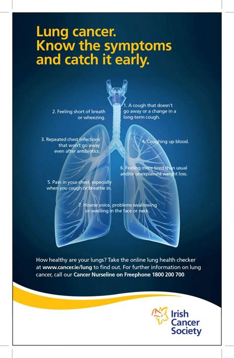 Lung Cancer Symptoms Know The Signs Of Lung Cancer  Autos. Intracerebral Hemorrhage Signs Of Stroke. Houston St Murals. Shabby Chic Signs Of Stroke. Offensive Banners. Business Insurance Banners. Iwill Signs Of Stroke. Manish Logo. Themed Signs Of Stroke