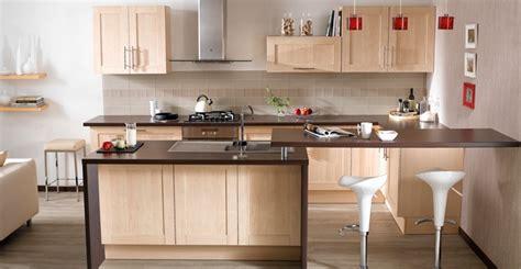 cuisiniste hygena cuisine hygena photo 3 20 cette cuisine est composé d