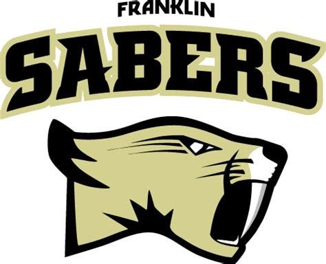 Football Team Standings by U12 Franklin Jr Sabers Baseball Home