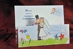 Partecipazioni Matrimonio Spiritose Ecco Le Pi Originali