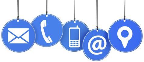 Contact Us - Digistor Australia