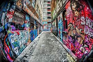 Urban Street Photography Graffiti | www.pixshark.com ...