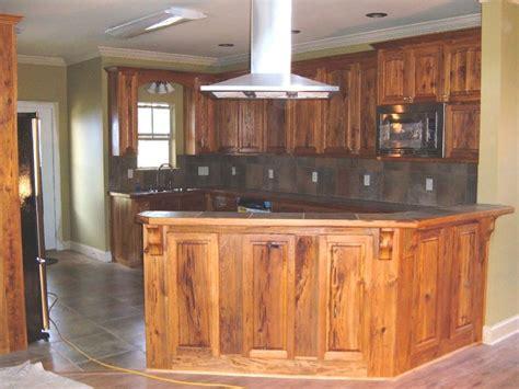 pecky cypress kitchen cabinets cypress cabinets katy 4114