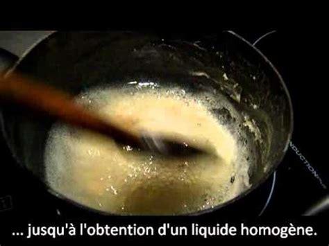 gomme arabique cuisine cuisine moléculaire cristallisation gomme arabique