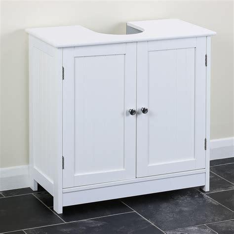 under cabinet shelving bathroom bathroom under sink cabinet best home design 2018