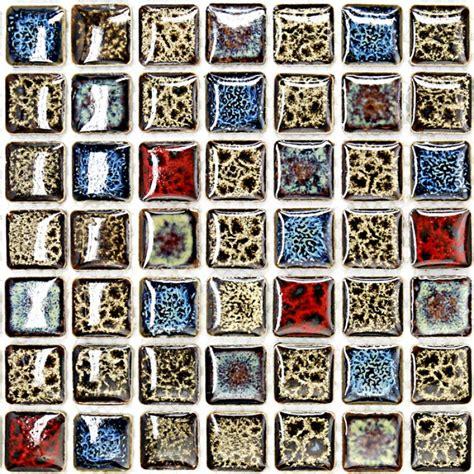 italian porcelain tiles swimming pool glazed ceramic