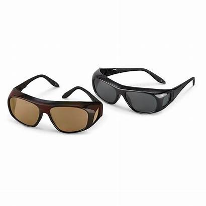 Polarized Sunglasses Pairs Choice Guide Overtop Guides