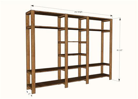 how to assemble a wooden wardrobe mpfmpf almirah