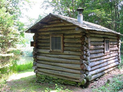 wooden cabin house file trail wood writing cabin jpg wikimedia commons