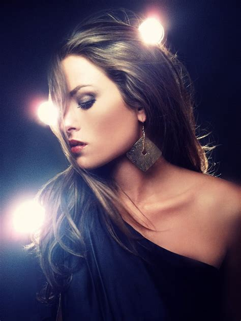 complete guide  fashion photography  tips