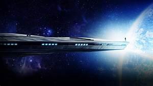 Star Trek Sternzeit Berechnen : watch star trek discovery season 1 watch movies and tv shows streaming ~ Themetempest.com Abrechnung